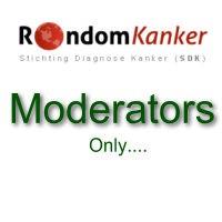 SDK Lijstouders